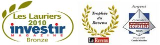 Assurance-vie AXA Coralis Selection