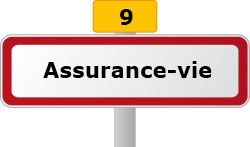 optimisation impot assurance-vie