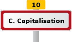 optimisation impot contrat capitalisation