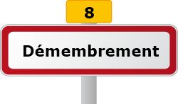 optimisation impot démembrement immobilier