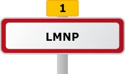 reduction impot lmnp
