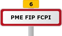 reduction impot pme fip fcpi
